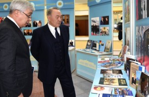 kazakistanin-yurdisi-misyonlarinda-gorev-yapan-diplomatlari-baskent-003