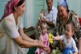 046-UNICEF-semya-Uzbekistan