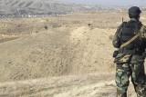 kırgızistan özbekistan sınırı