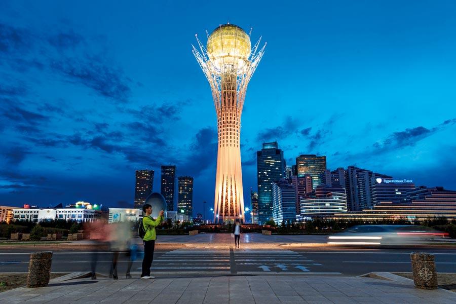 255ATAstana_Kazakistan_KY-8835
