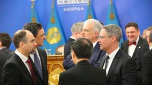 nazarbayev-nukleer-silaha-sahip-ulkeler-8214672_x_o