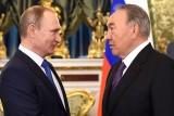 nazarbayev-putin