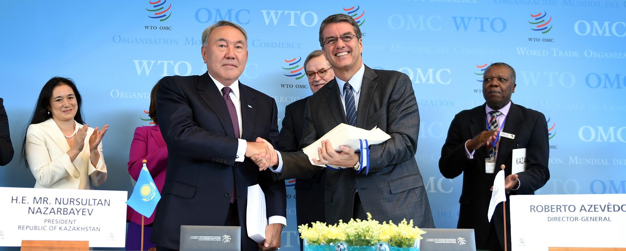 nazarbayev azevedo protokol