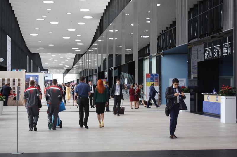 expo petr