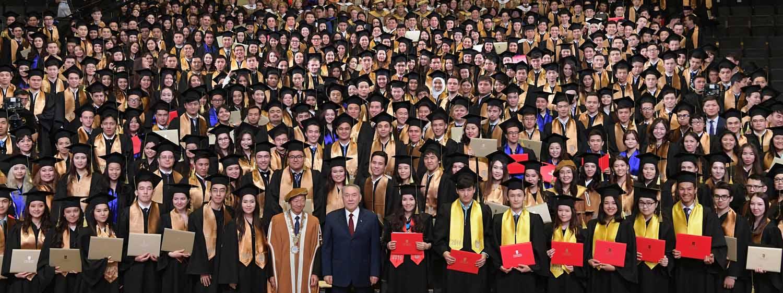 nazarbayev nu toplu