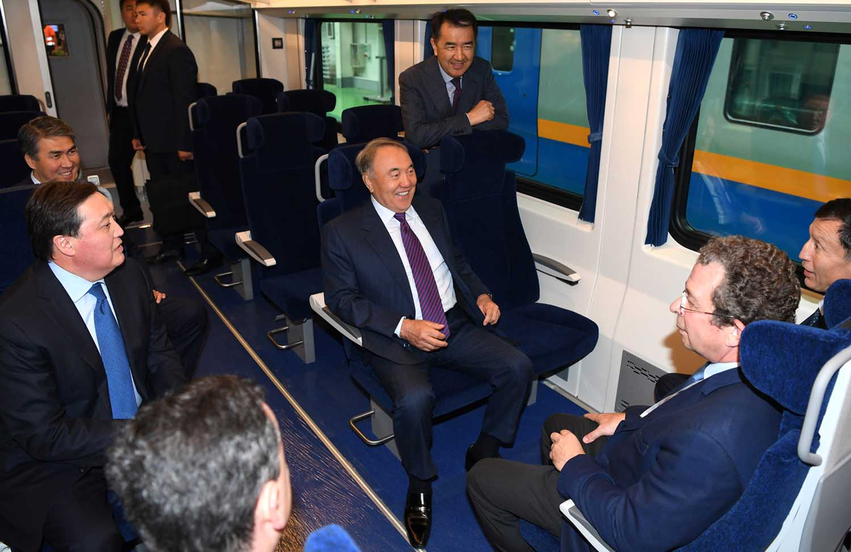 nazarbayev tulpar