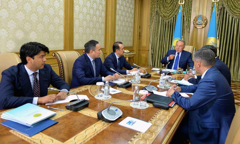 nazarbayev moratoryum
