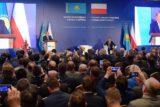 nazarbayev polonya