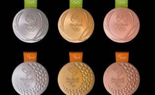 rio-medals1