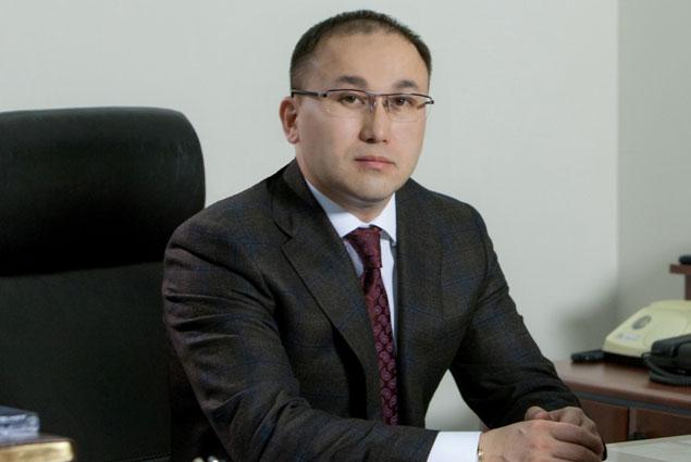 abayev1