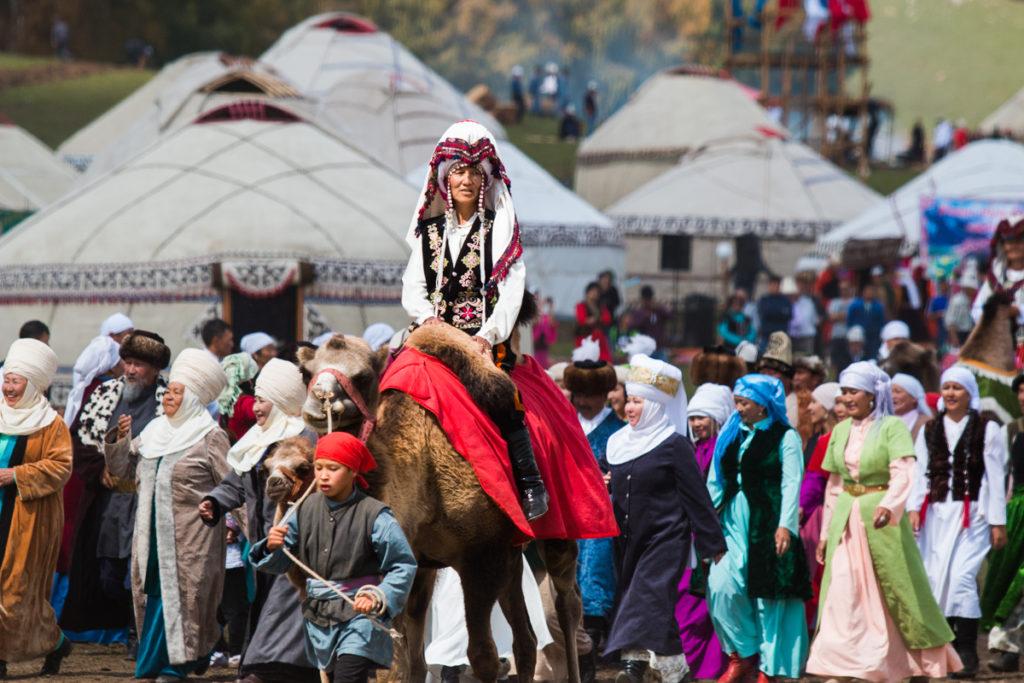 etno-deve