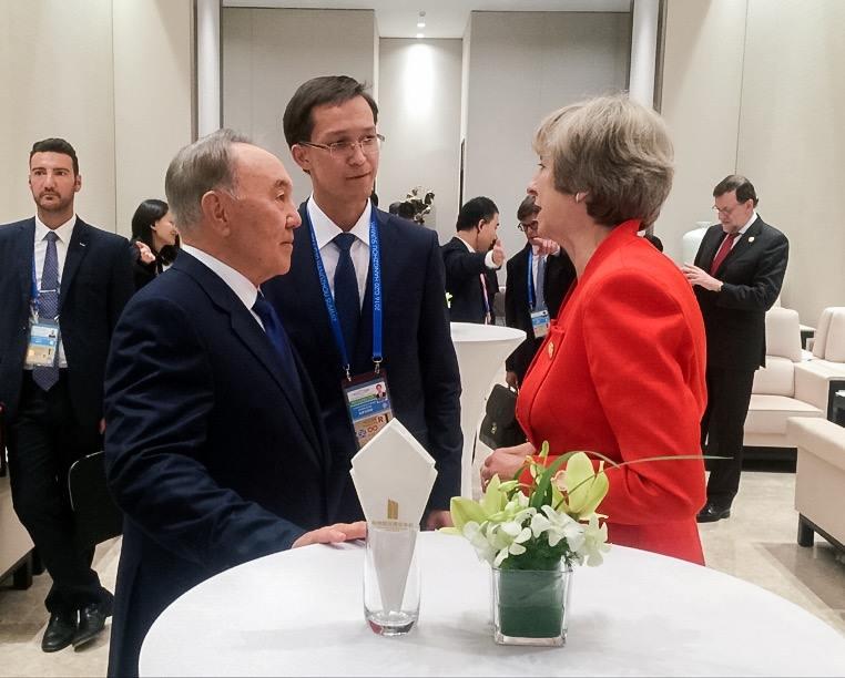 g20-gorusme