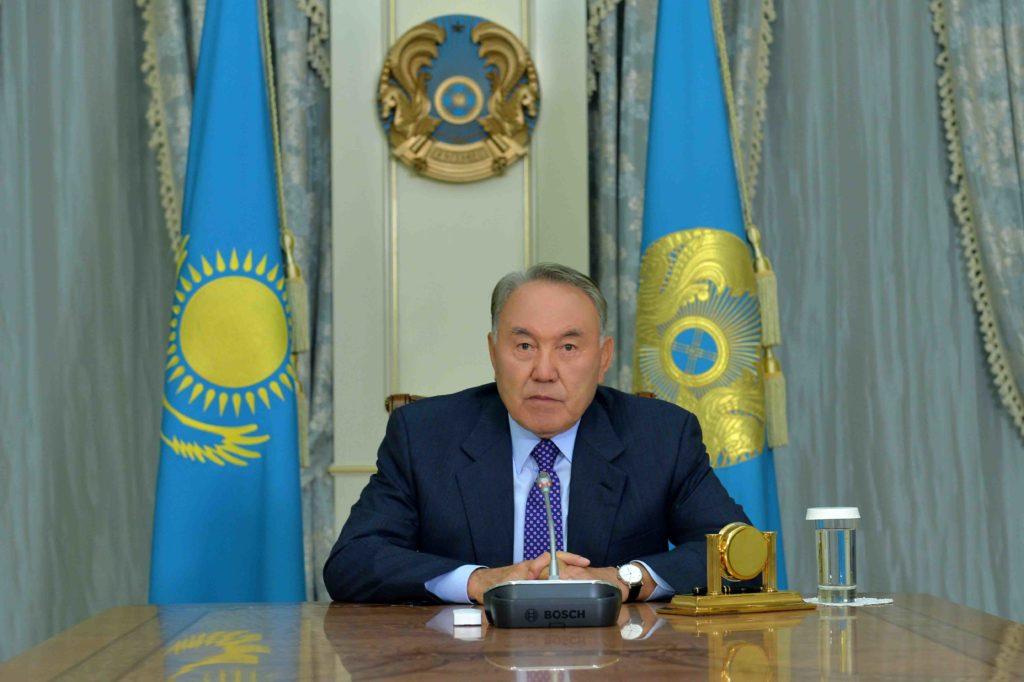 nazarbayev-bakanlik-listesini-acikladi
