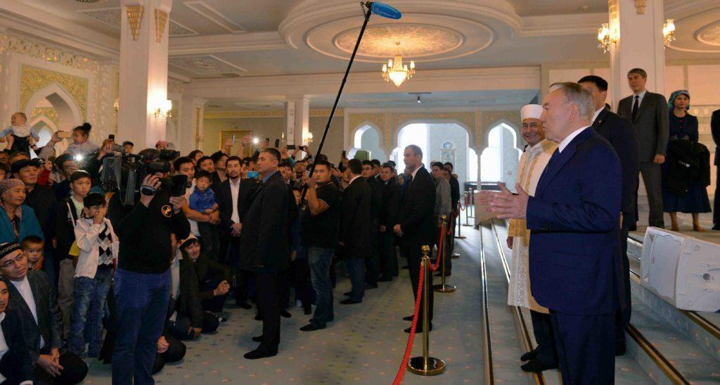 nazarbayev-hazret-sultan