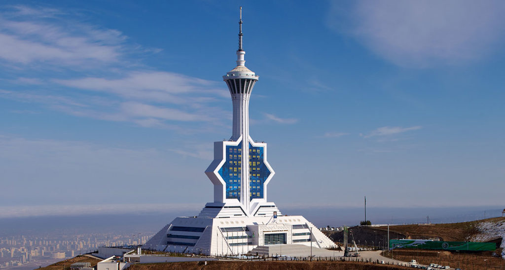 televizyon-kulesi-as%cc%a7gabat