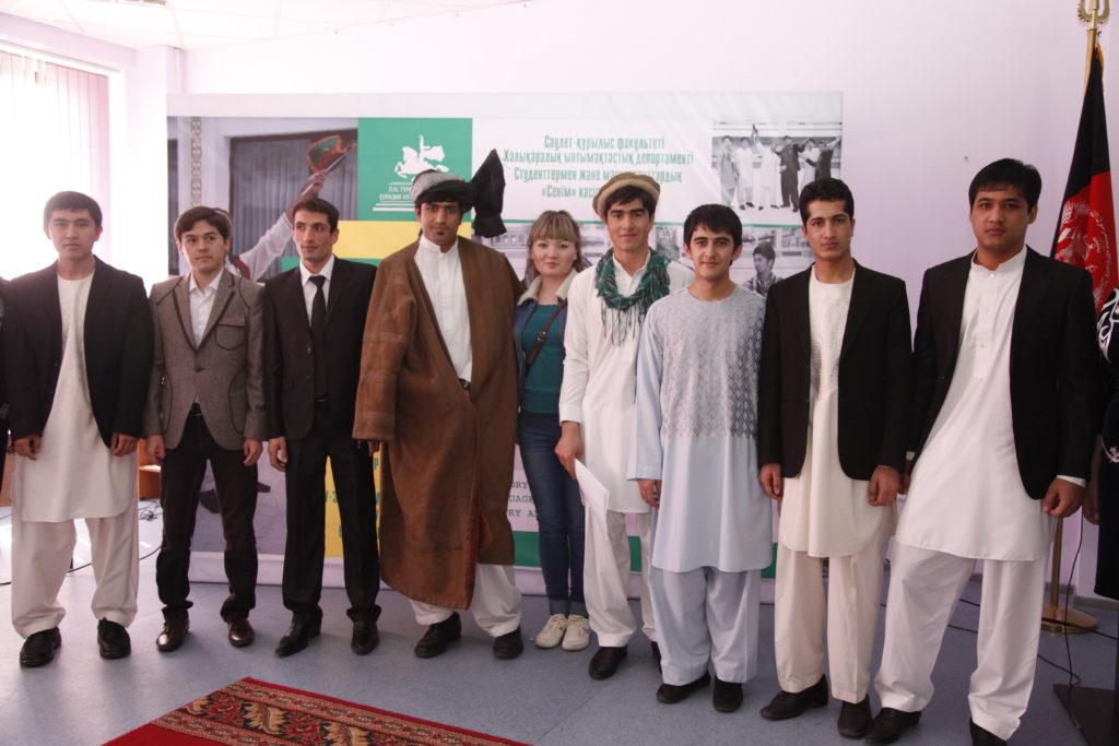 bruksel-afganistan-03