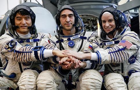 astronotlar1