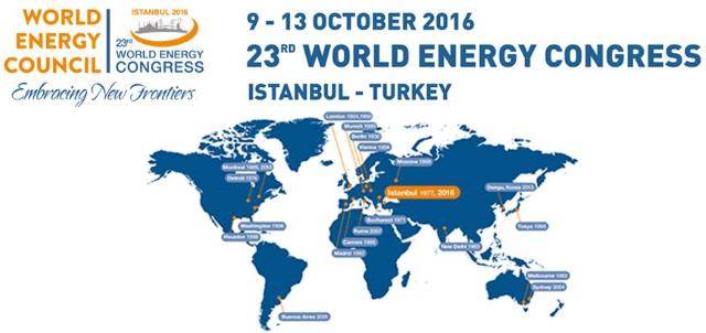 dunya-enerji-kongresi2