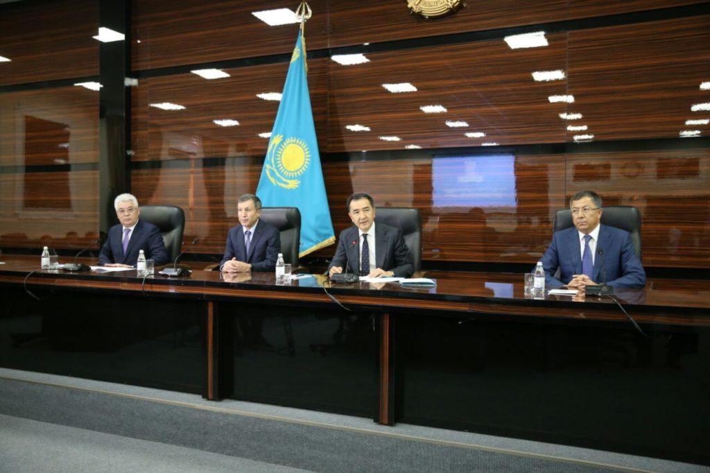 guney-kazakistan-yeni-val