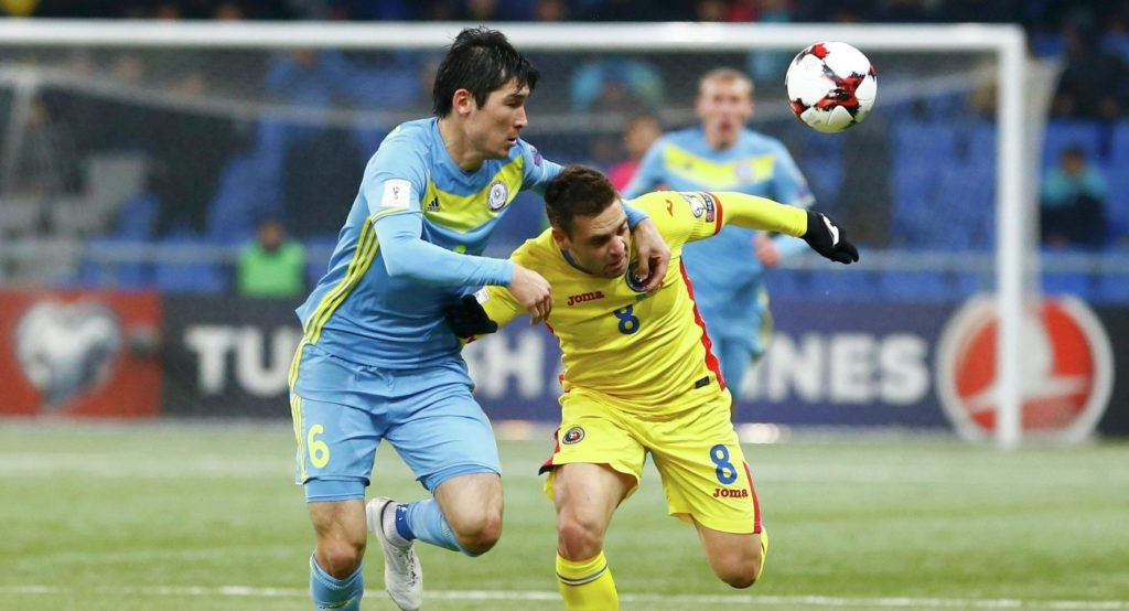 kazak-roman-futbol