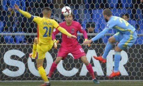 kazak-romanya-futbol