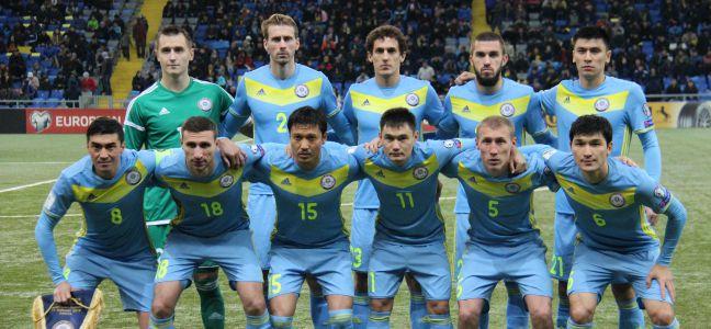 kazakistan-futbol-tkm