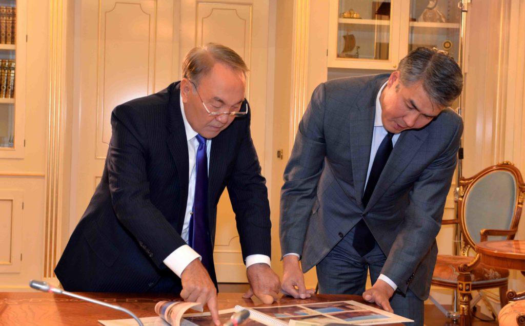 nazarbayev-isekesev