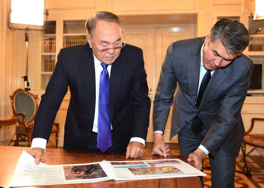 nazarbayev-isekesev12