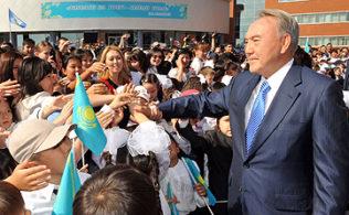 nazarbayev-ktl