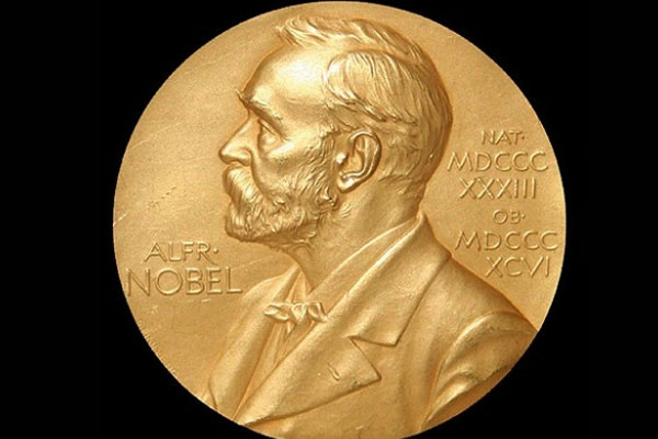 nobel-edebiyat-odulu