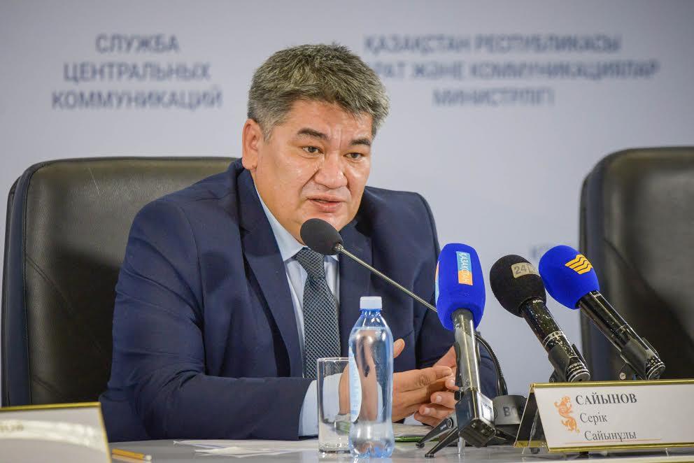 sayinov-01