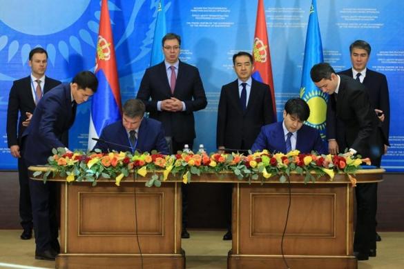kazak-sirp-protokol