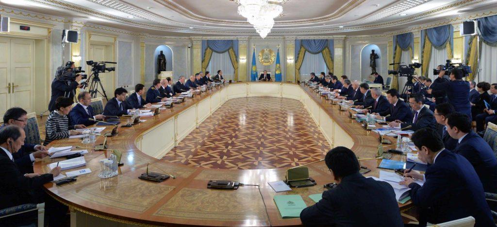 nazarbayev-astana-isim-degisikligi-02