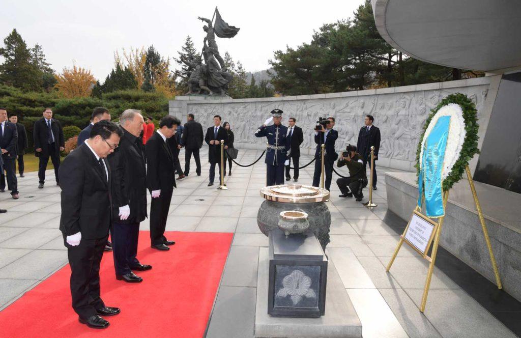 nazarbayev-kore-anit