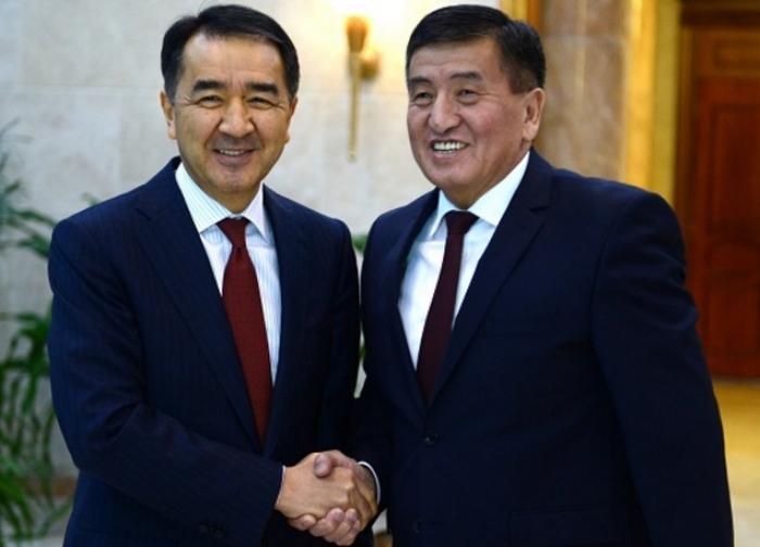 sagintayev-kirgiz-bas%cc%a7bakan