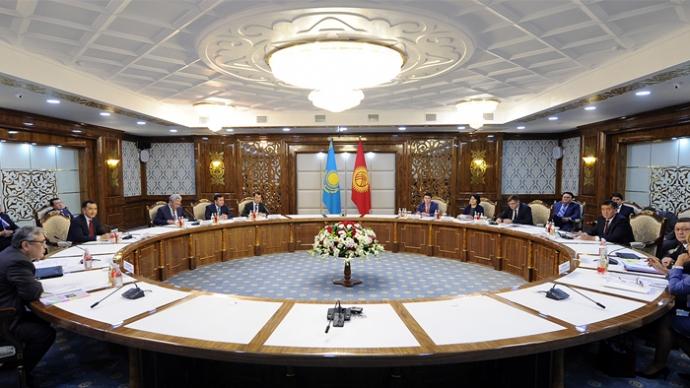 sagintayev