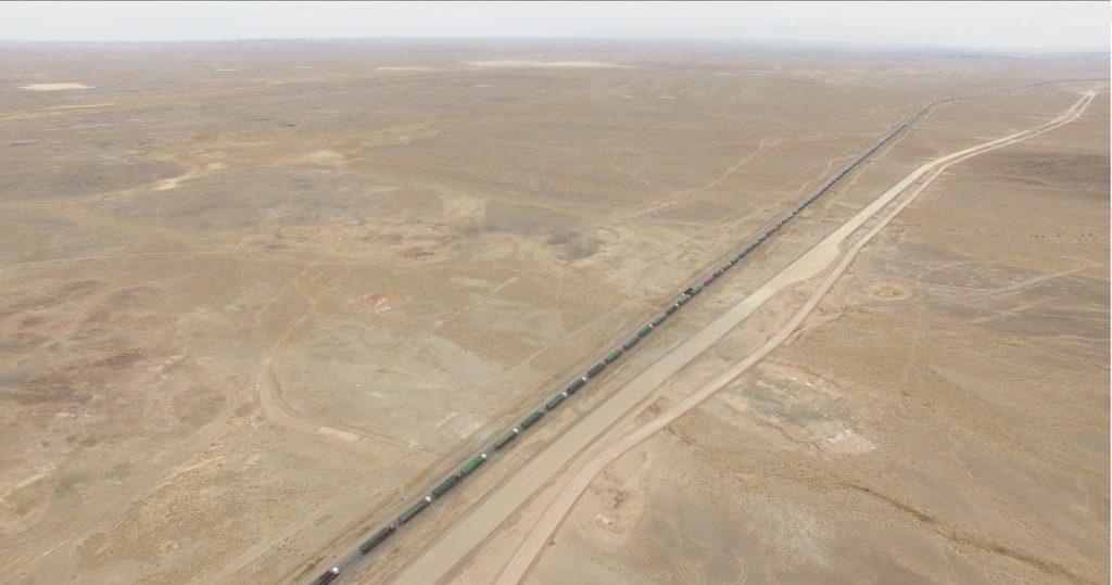 mongolia-world-longest-traffic-jam