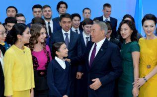 nazarbayev-1aralik