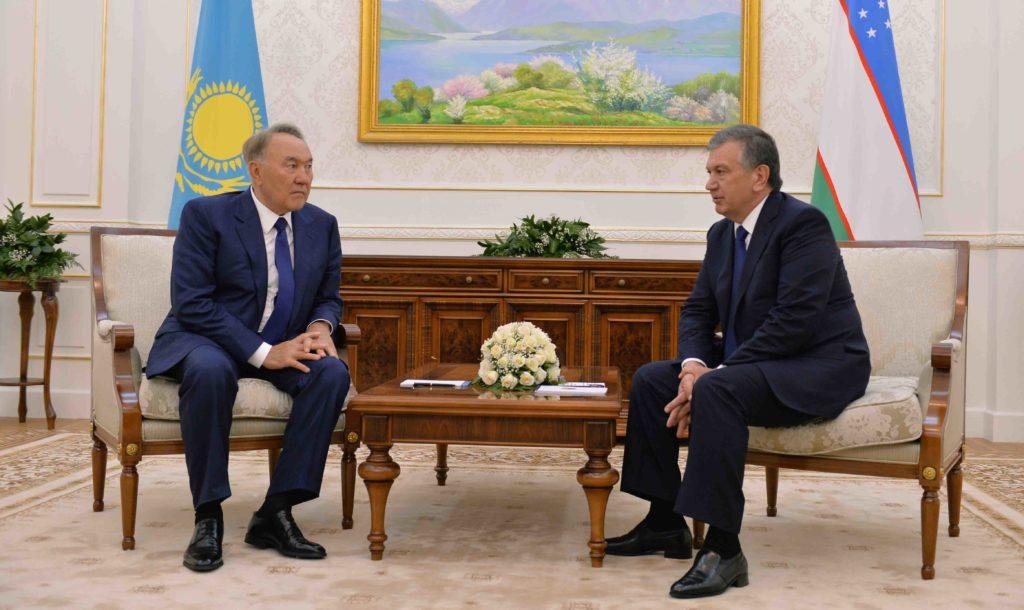 nazarbayev-mirziyoyev-01