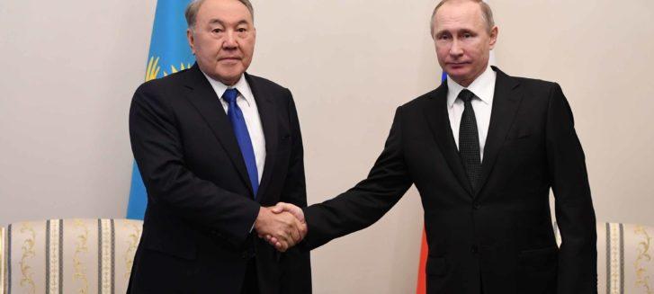 nazarbayev-putin-27-16