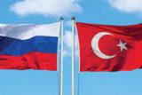 turk-rus-bayrak