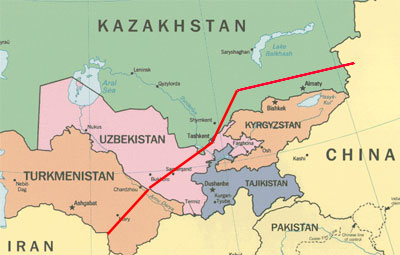turkmen-china-gas