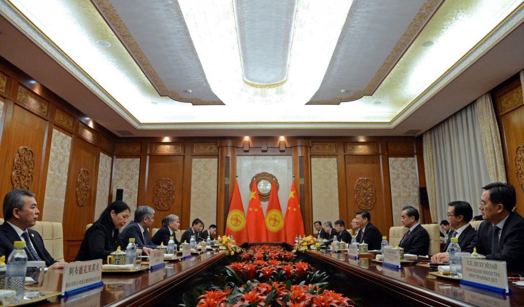 kirgiz-c%cc%a7in-liderler