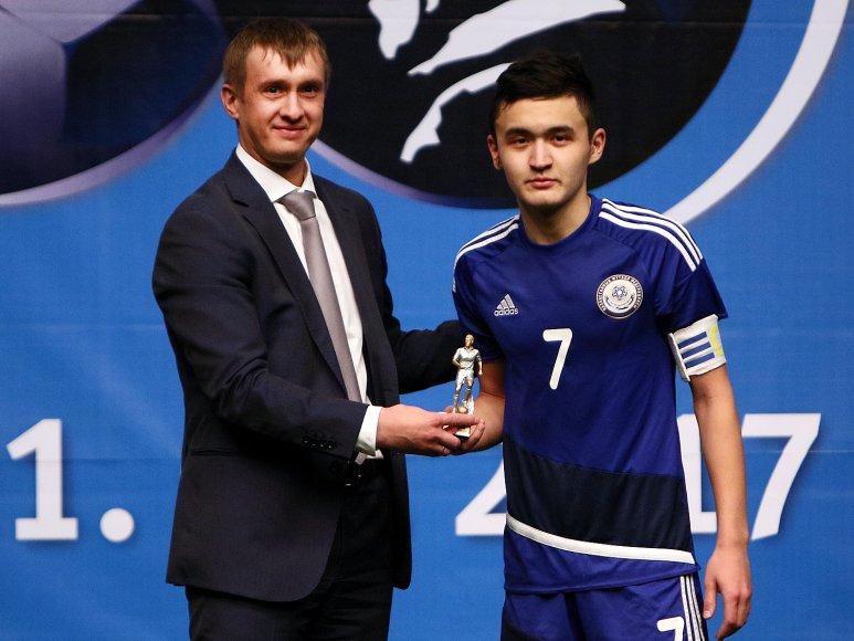 kazakistan-en-iyiler-01