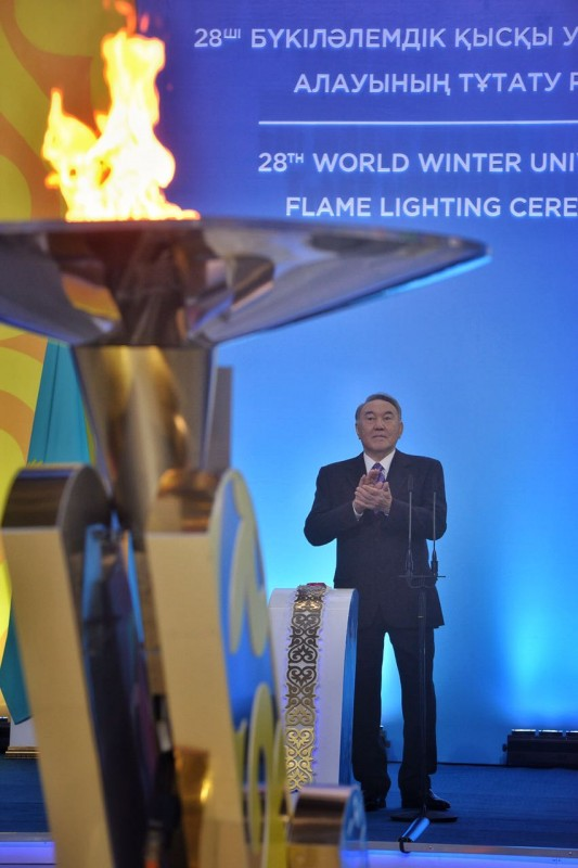 nazarbayev-universiade-2017-astana-01