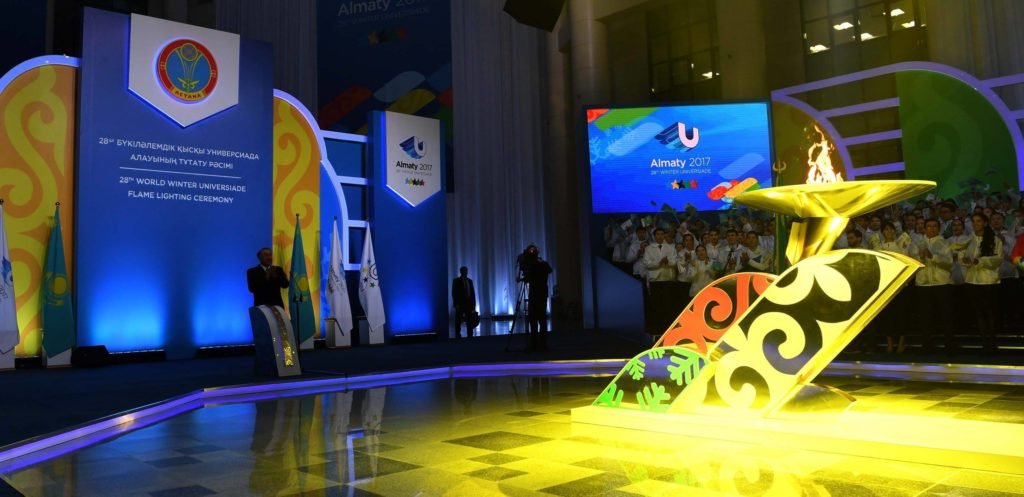 nazarbayev-universiade-2017-astana-02