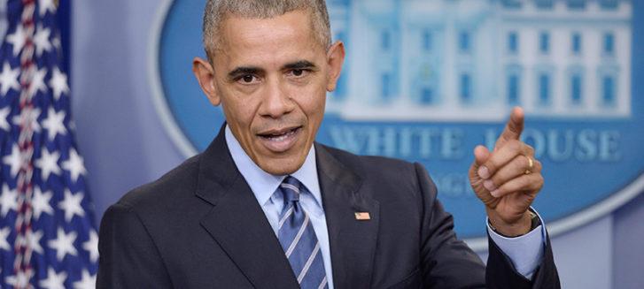 obama-son-basin-tplnts