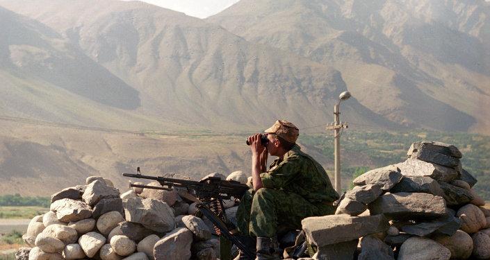 tacik-afgan-siniri