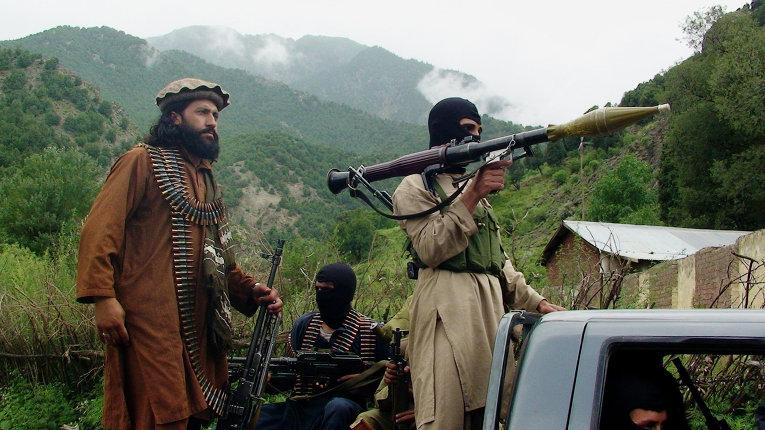 taliban-ve-isid-01