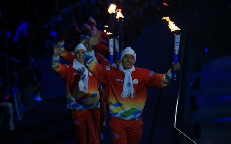universiade-2017-05